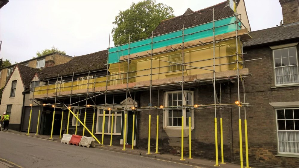 Royston-Scaffolding-projects-11.jpeg