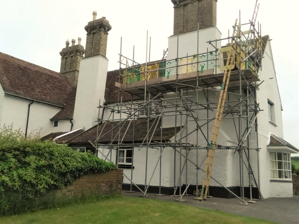 Royston-Scaffolding-projects-27.jpeg