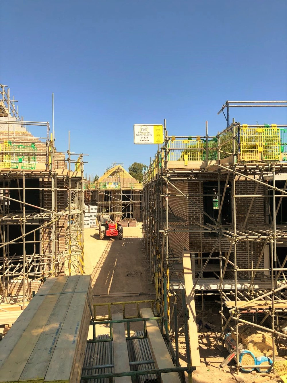 Royston-Scaffolding-projects-9.jpeg