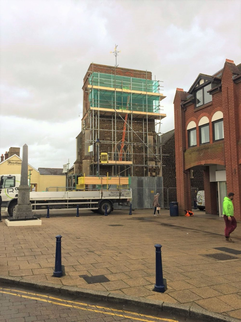 Royston-Scaffolding-projects-17.jpeg