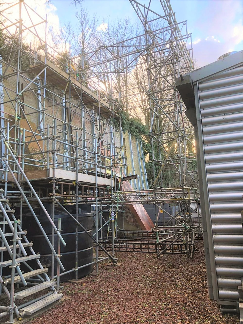 Royston-Scaffolding-projects-12.jpeg