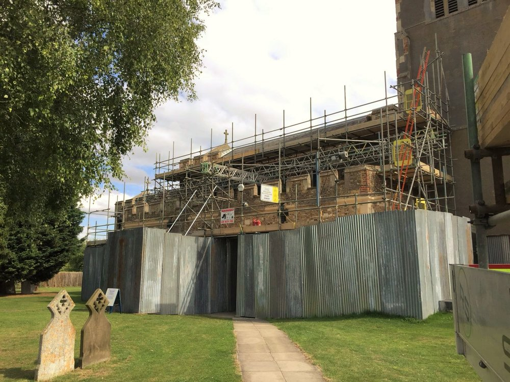 Royston-Scaffolding-projects-18.jpeg