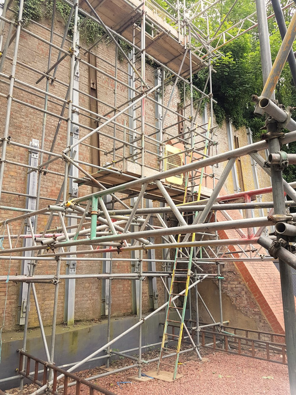 Royston-Scaffolding-projects-6.jpg