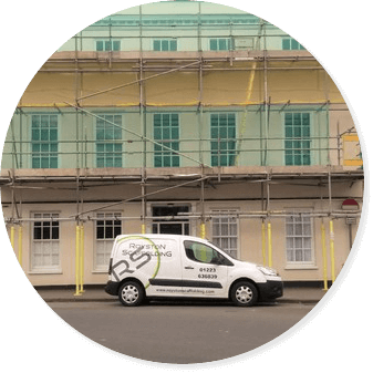 royston-scaffolding-circle.png