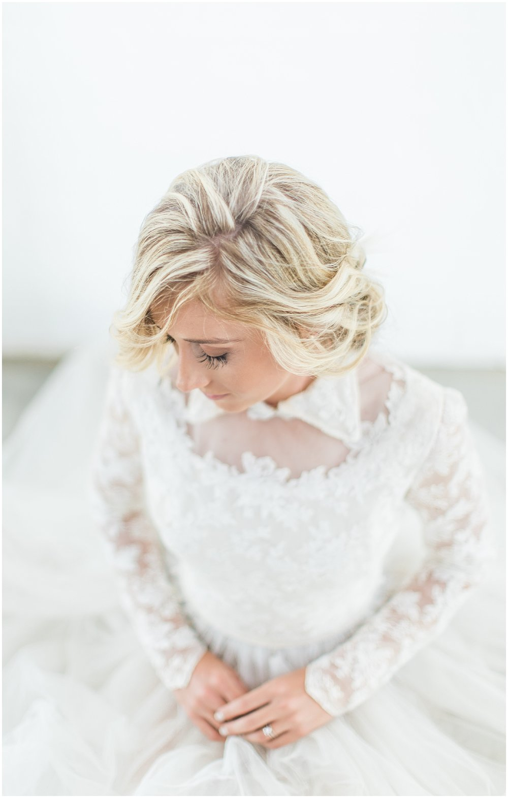 AliciaLandman_JoleneandZander_Wedding_The Pretty Blog_0423.jpg
