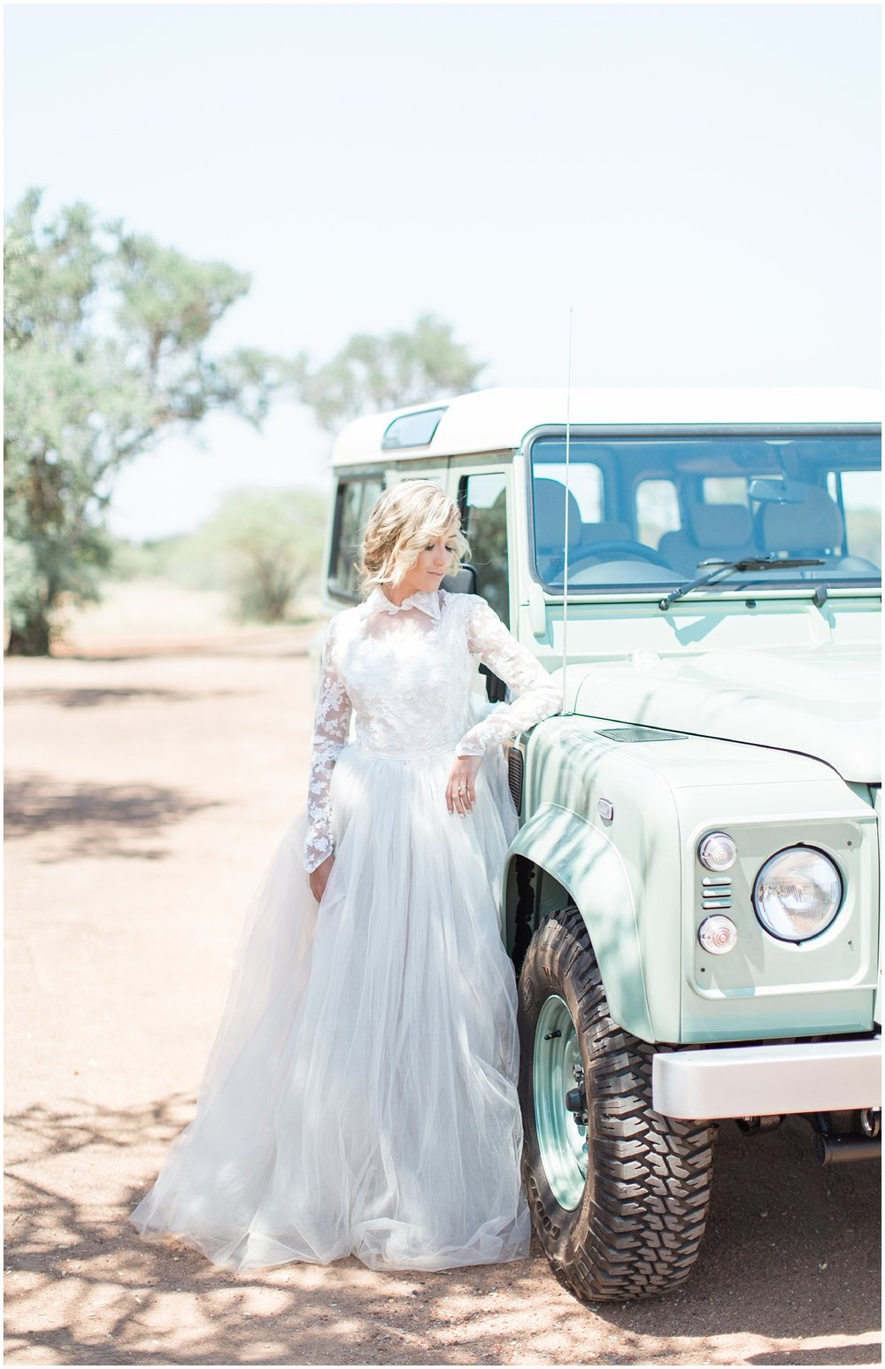 AliciaLandman_JoleneandZander_Wedding_The Pretty Blog_0445.jpg