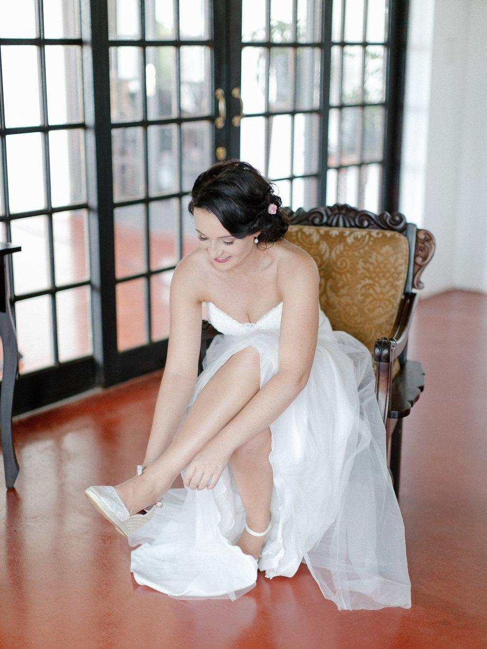 AliciaLandmanPhotography__0902.jpg