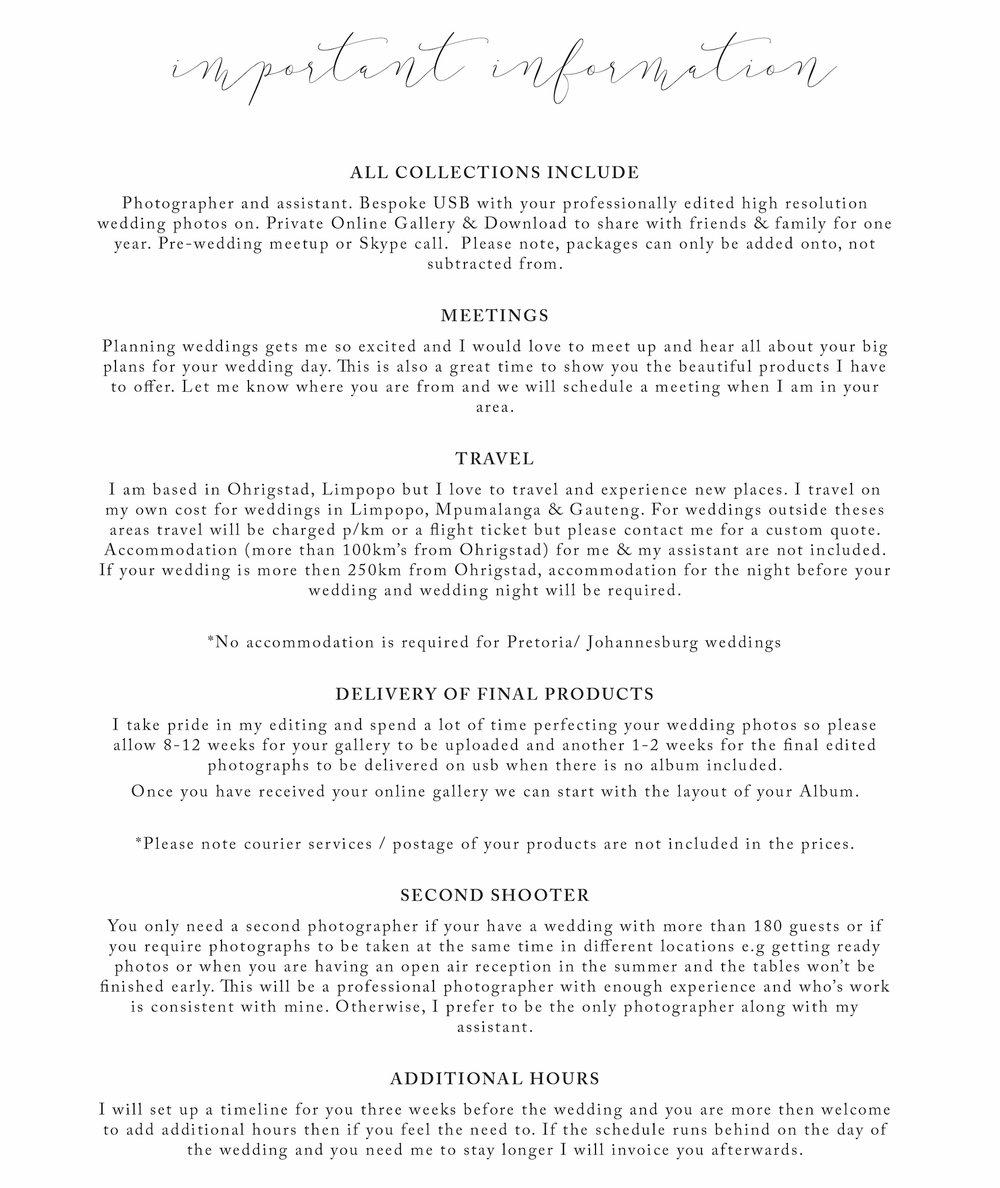 Online Pricing guide6-06.jpg