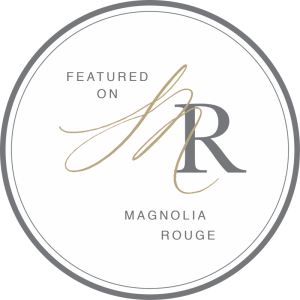 Magnolia-Rouge-Badge-e1499946242712.png