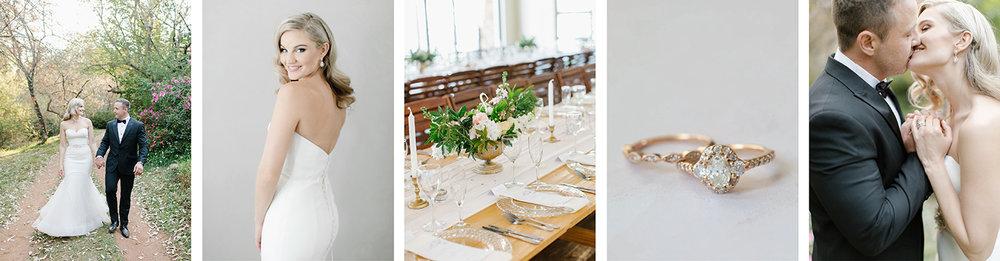 Weddings_Website.jpg