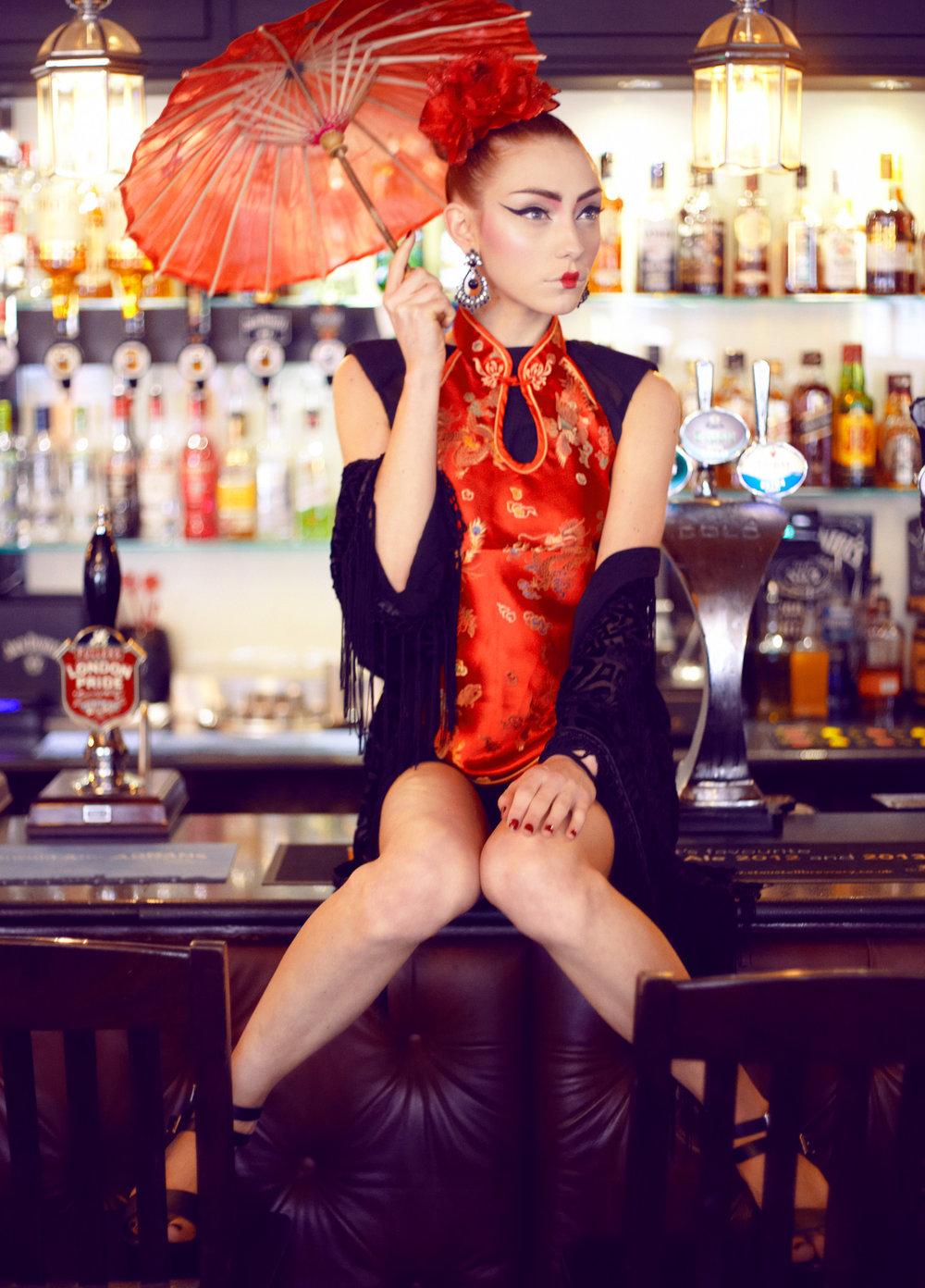 JC-GEISHA---RIO-DEBOLLA-Models1UK-Melissa-Uren-Photography-FEB-2014-LOOK-30623-FINAL-WEB-V2.jpg