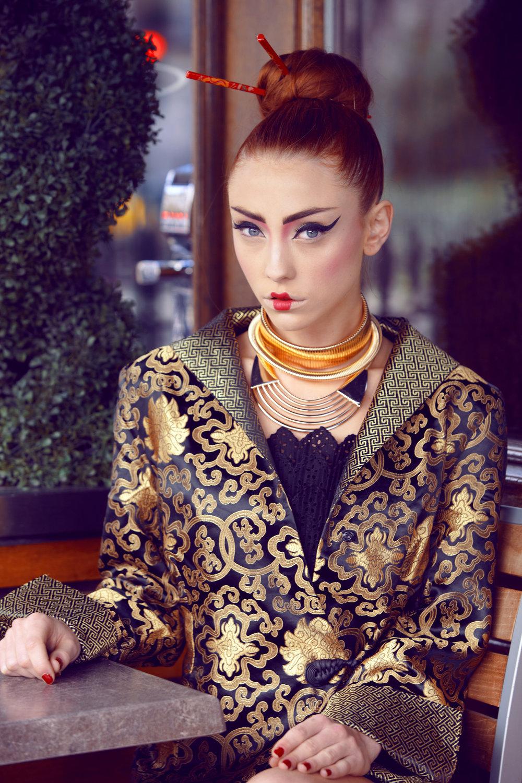 JC-GEISHA---RIO-DEBOLLA-Models1UK-Melissa-Uren-Photography-FEB-2014-LOOK-40625-FINAL-WEB-V2.jpg