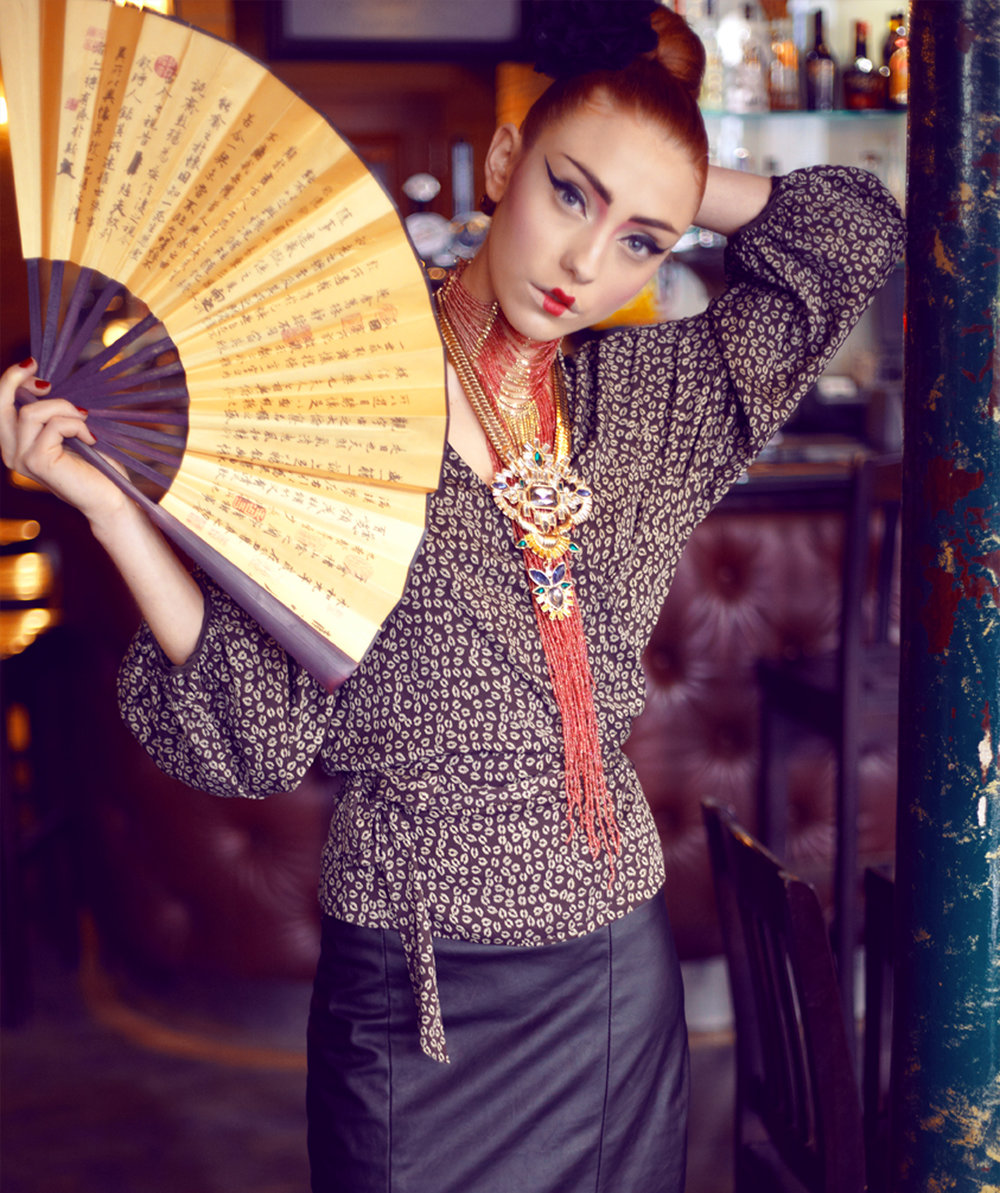 JC-GEISHA---RIO-DEBOLLA-Models1UK-Melissa-Uren-Photography-FEB-2014-LOOK-50628-FINAL-WEB-V2.jpg