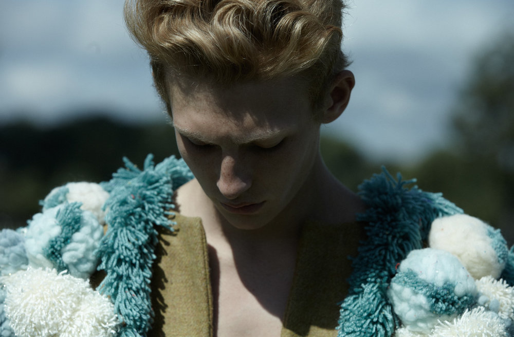 SAM-WALKER-Select-Models-Melissa-Uren-Photography-Look-30174-final-web.jpg