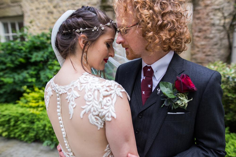 redworth-hall-wedding-photography-darlington-wedding