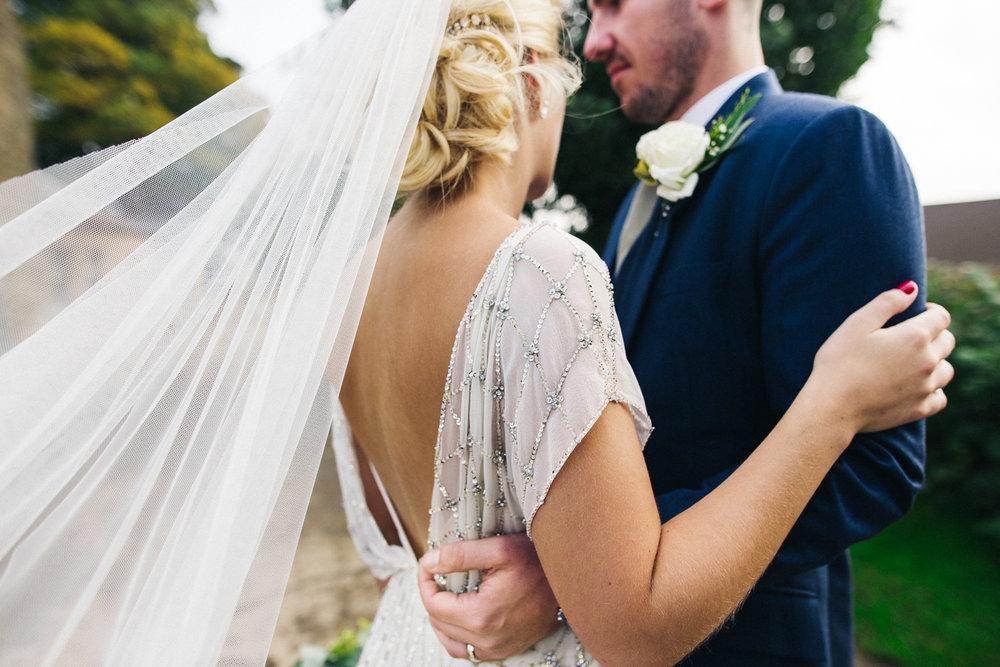 creative-wedding-photography-teesside-north-east-yorkshire-7.jpg
