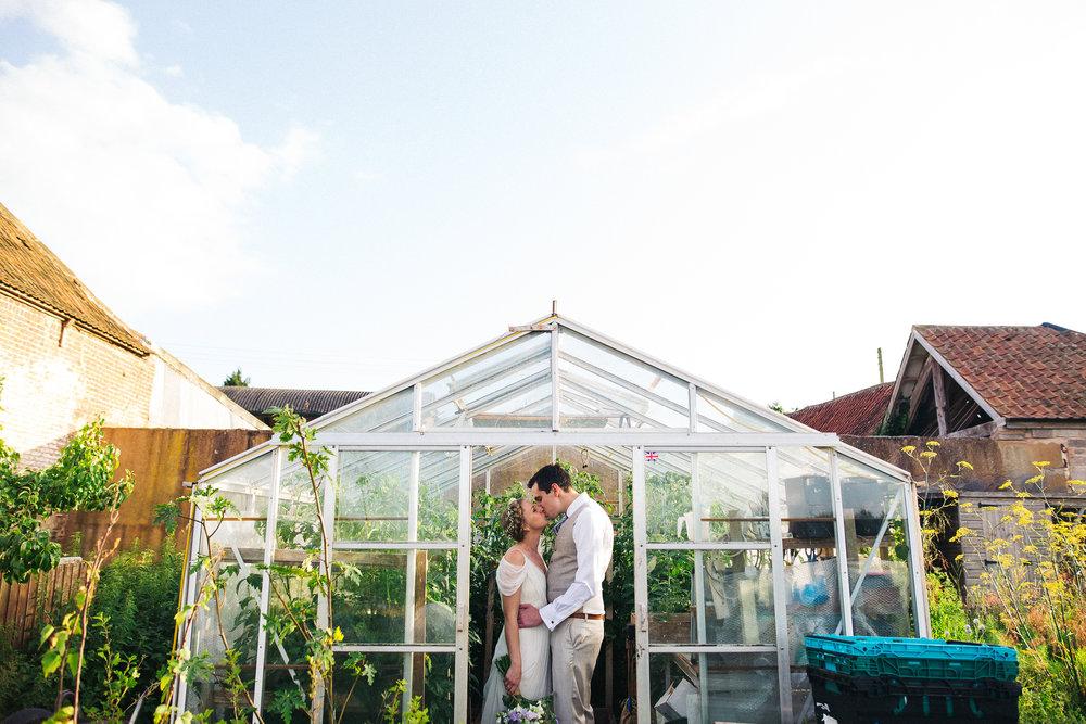 creative-wedding-photography-teesside-north-east-yorkshire-47.jpg