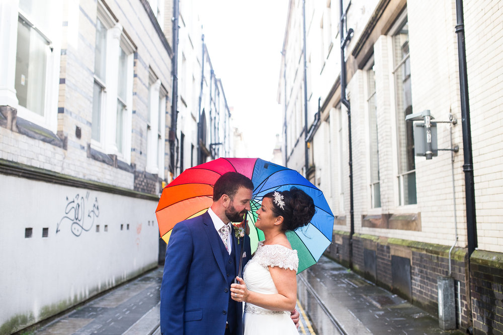 creative-wedding-photography-teesside-north-east-yorkshire-40.jpg