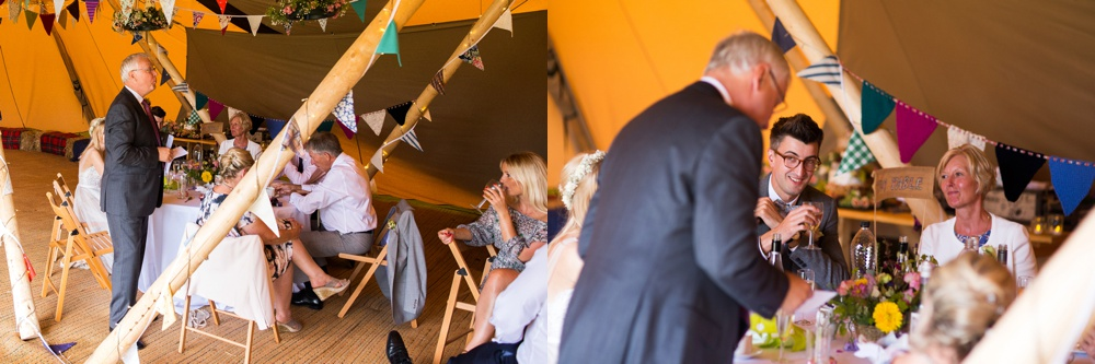 north-yorkshire-wedding-photographer-tipi-wedding-0063.jpg