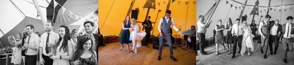 north-yorkshire-wedding-photographer-tipi-wedding-0073.jpg