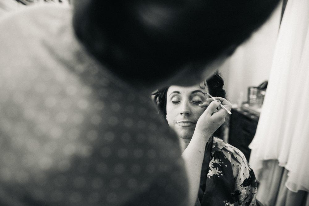 manchester-wedding-photographer-city-wedding-0005.jpg