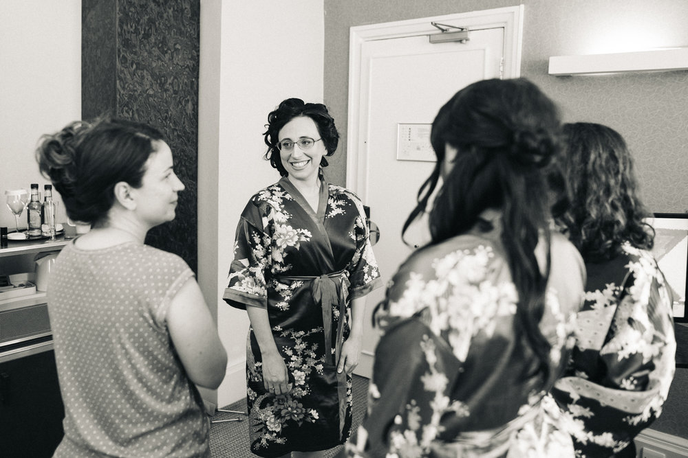 manchester-wedding-photographer-city-wedding-0007.jpg