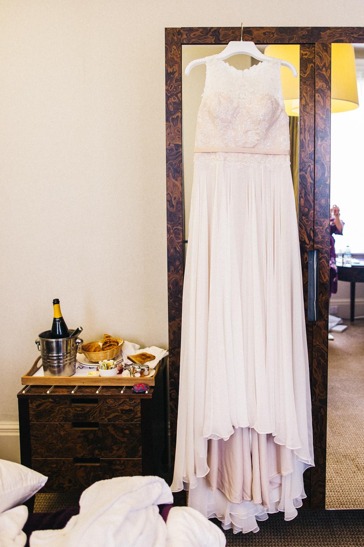 manchester-wedding-photographer-city-wedding-0011.jpg