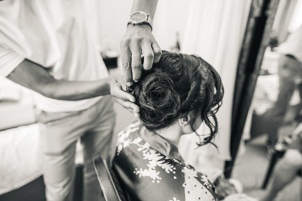 manchester-wedding-photographer-city-wedding-0012.jpg