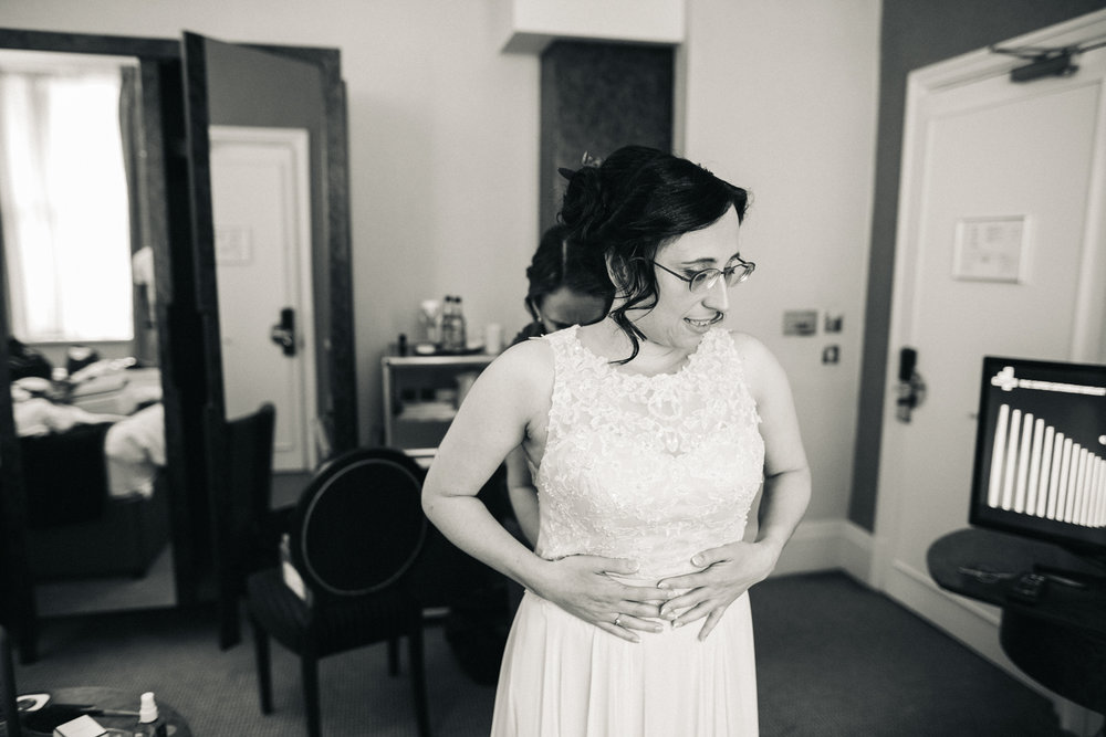 manchester-wedding-photographer-city-wedding-0014.jpg