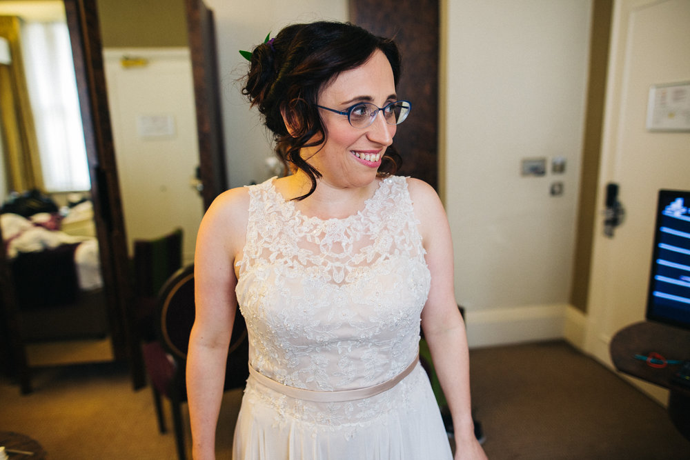 manchester-wedding-photographer-city-wedding-0015.jpg