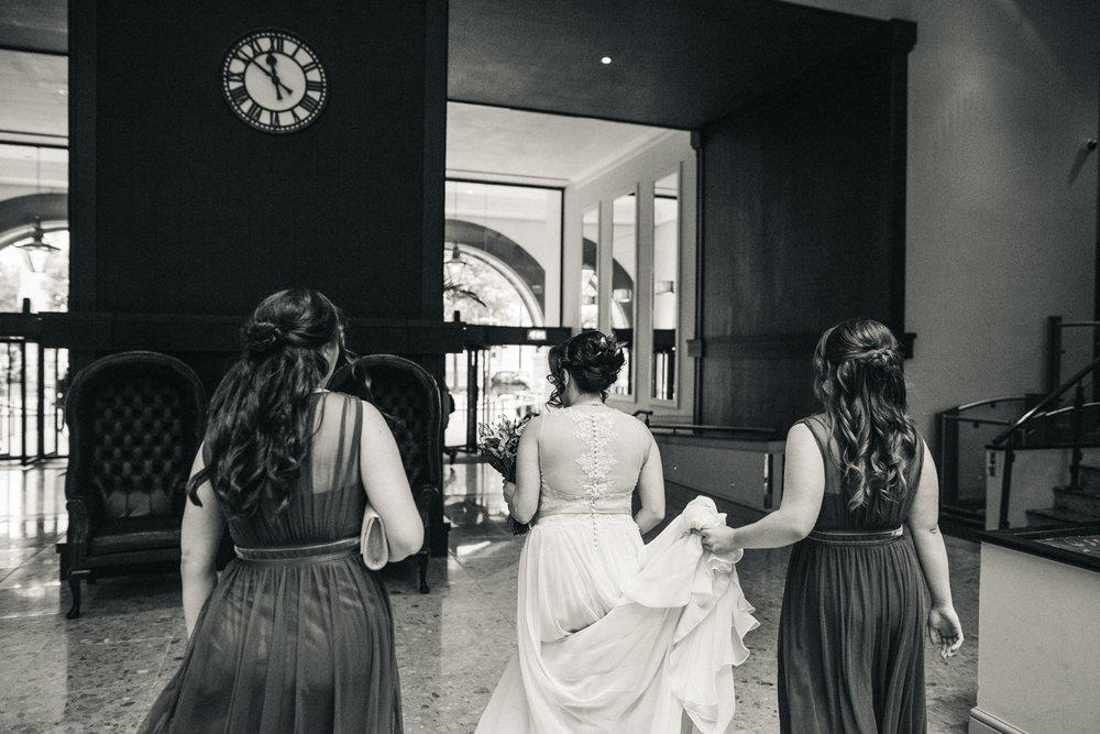 manchester-wedding-photographer-city-wedding-0017.jpg