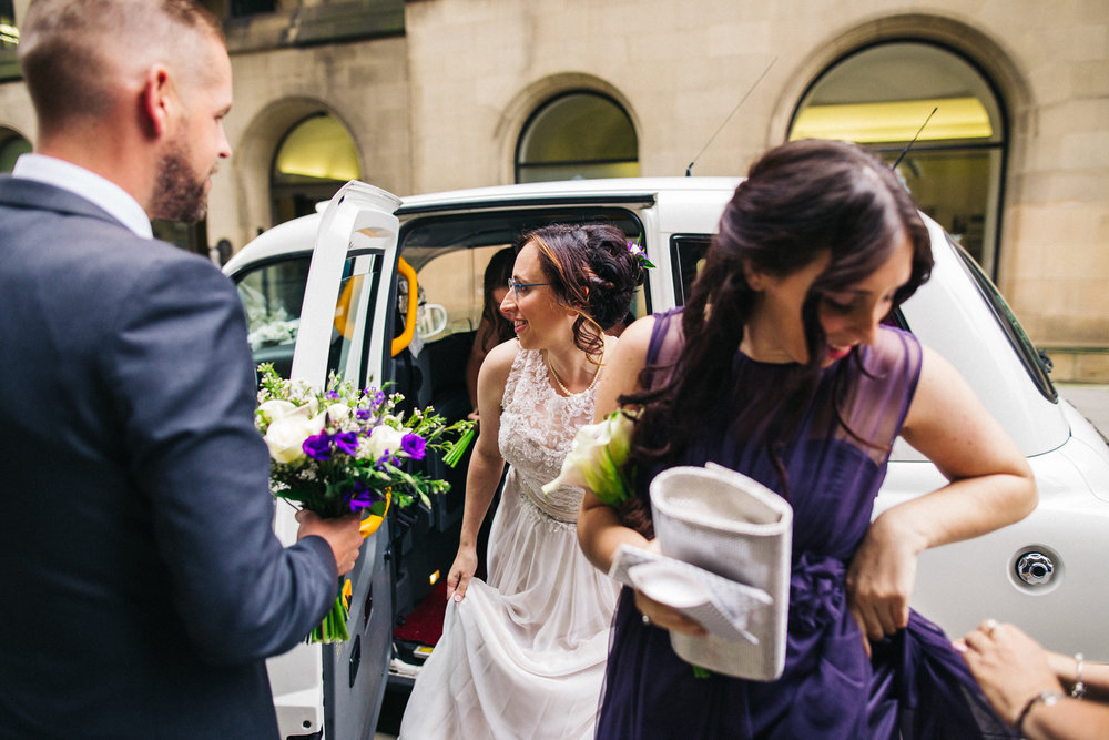 manchester-wedding-photographer-city-wedding-0018.jpg