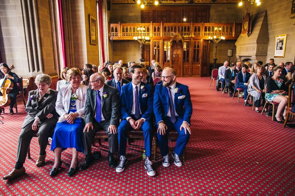manchester-wedding-photographer-city-wedding-0020.jpg