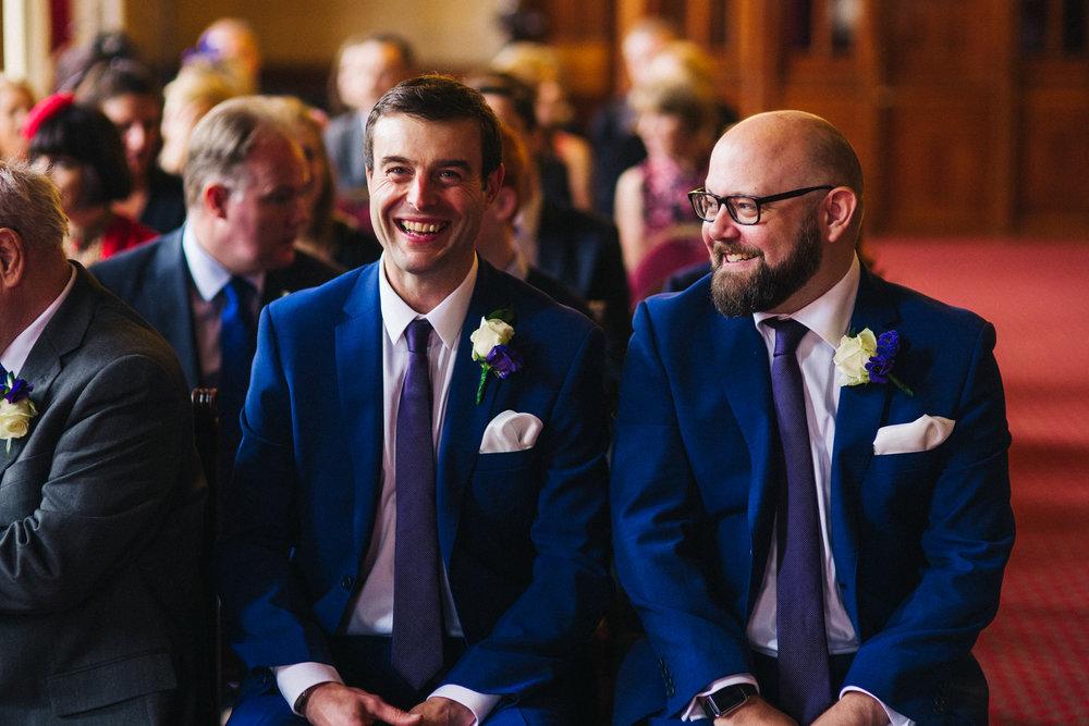 manchester-wedding-photographer-city-wedding-0021.jpg