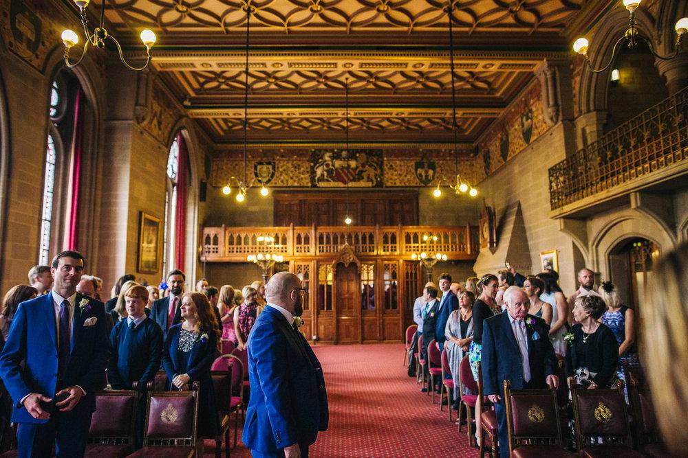 manchester-wedding-photographer-city-wedding-0022.jpg