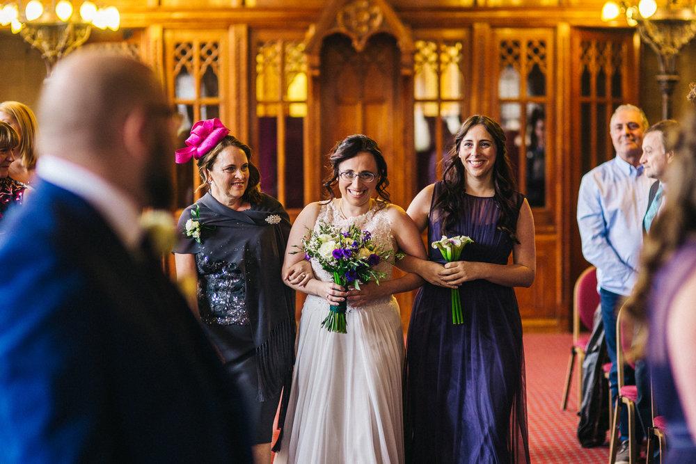 manchester-wedding-photographer-city-wedding-0023.jpg