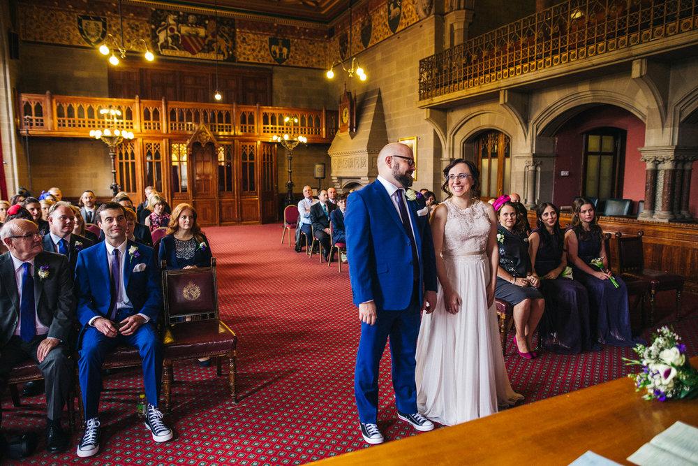 manchester-wedding-photographer-city-wedding-0024.jpg