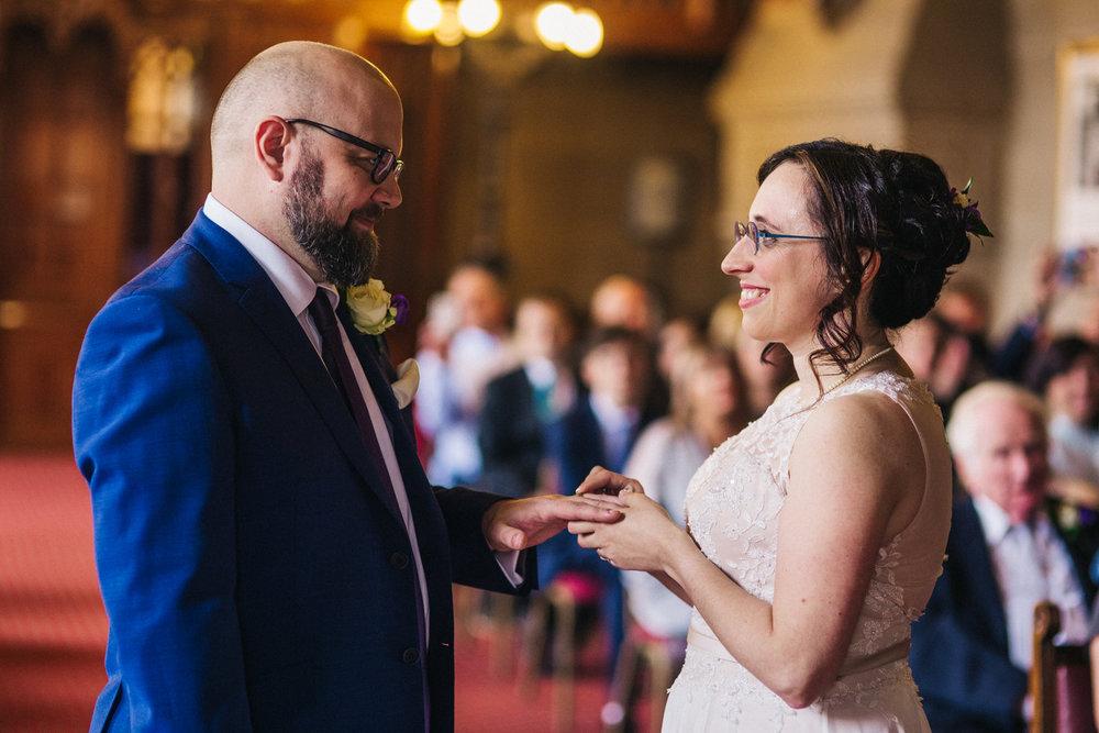 manchester-wedding-photographer-city-wedding-0025.jpg