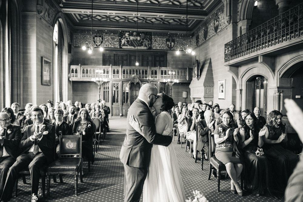 manchester-wedding-photographer-city-wedding-0026.jpg