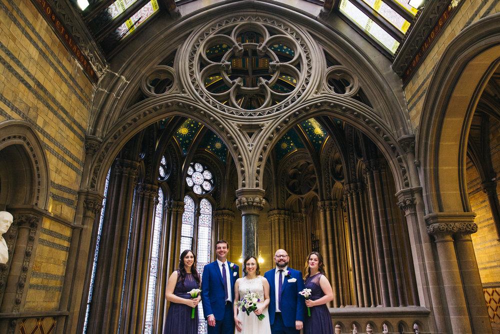 manchester-wedding-photographer-city-wedding-0028.jpg