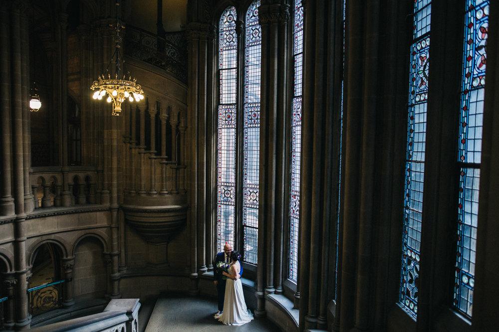 manchester-wedding-photographer-city-wedding-0031.jpg