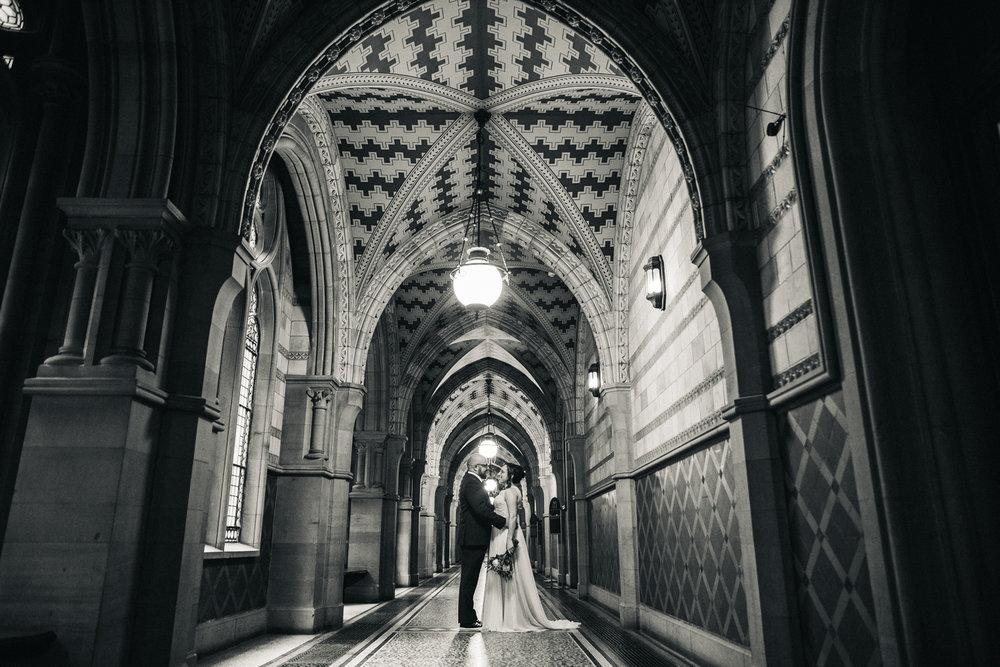 manchester-wedding-photographer-city-wedding-0032.jpg