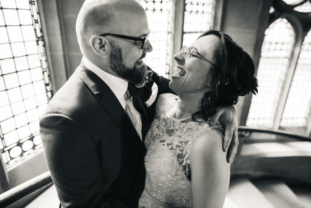 manchester-wedding-photographer-city-wedding-0033.jpg
