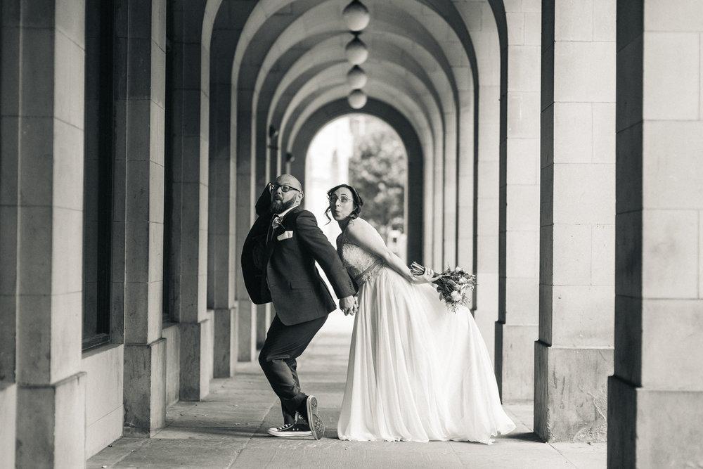 manchester-wedding-photographer-city-wedding-0035.jpg