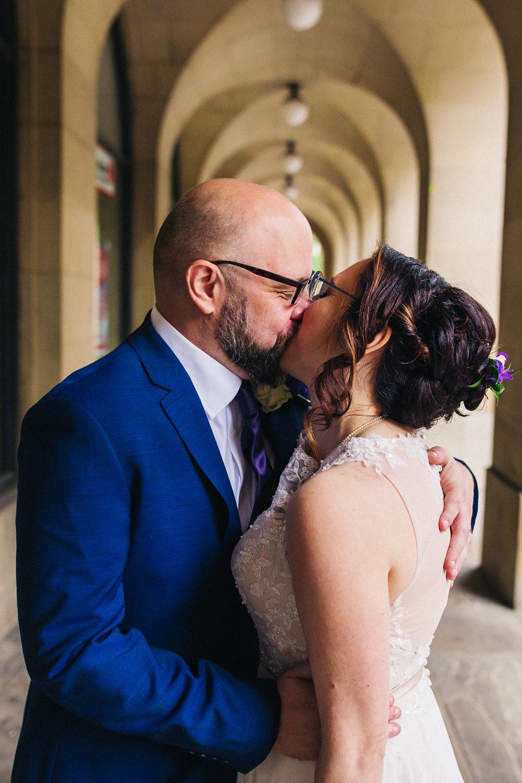 manchester-wedding-photographer-city-wedding-0036.jpg