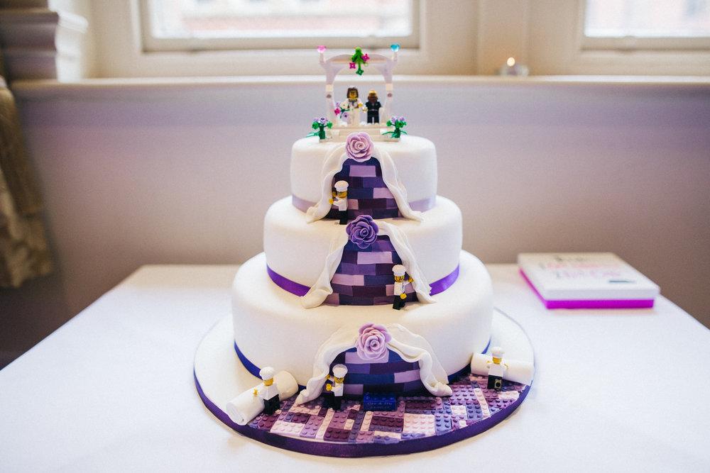 manchester-wedding-photographer-city-wedding-0047.jpg