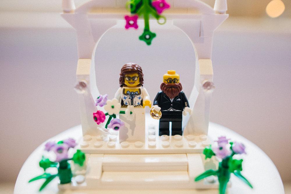 manchester-wedding-photographer-city-wedding-0048.jpg