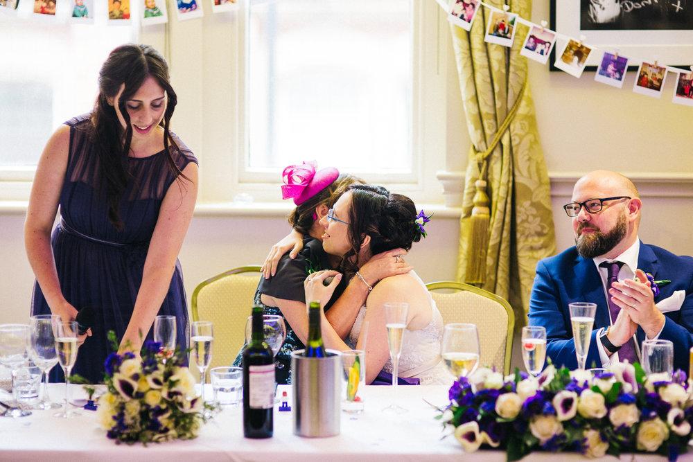 manchester-wedding-photographer-city-wedding-0051.jpg