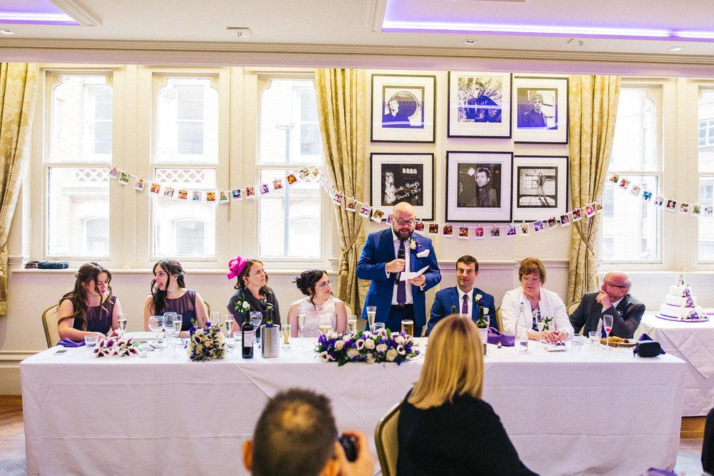 manchester-wedding-photographer-city-wedding-0052.jpg