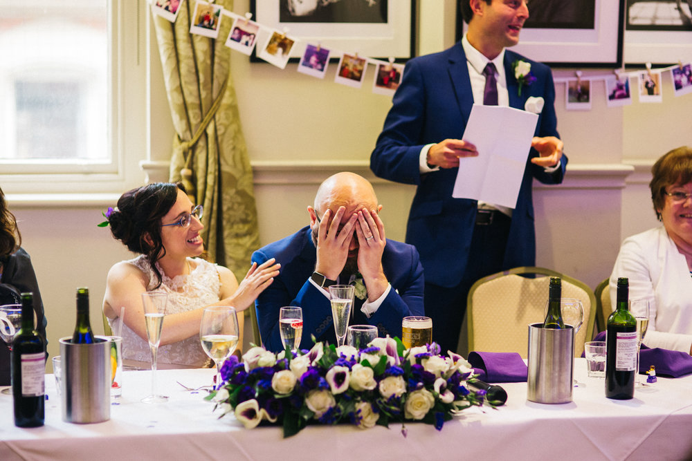 manchester-wedding-photographer-city-wedding-0053.jpg